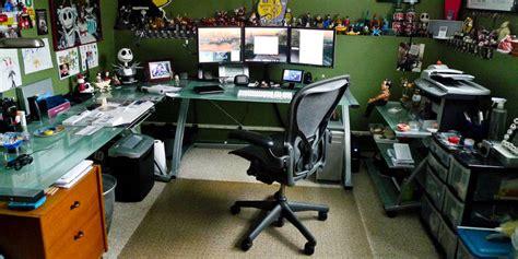 camaieu siege social la bonne posture à l ordinateur et pour le travail de