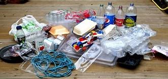 Image result for single use plastics