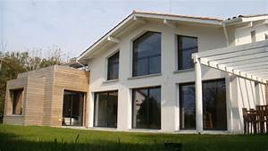 Maison A Vendre Anglet : villa anglet c te basque maison anglet vendre ~ Melissatoandfro.com Idées de Décoration
