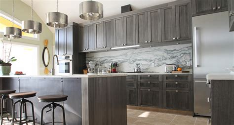 lighting for small kitchen restaining kitchen cabinets lighter www resnooze 7043