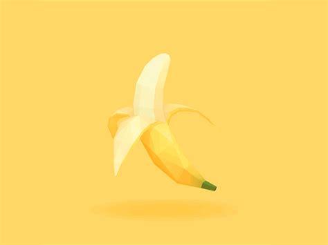tastemade animated content aha design