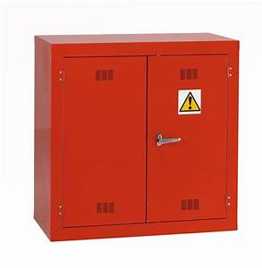 ref fb20 range hazardous storage cabinet 915 x 915 x With kitchen colors with white cabinets with hazardous waste stickers