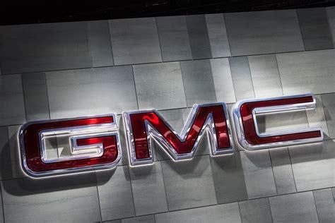 Gmc Wins Most Refined Brand Award