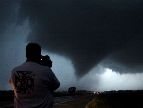 woodward oklahoma tornado victims tulsa collection