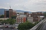 Williamsport, Pennsylvania - Wikipedia