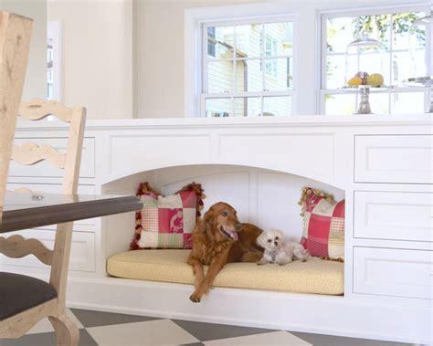 Unique and Stylish Pet Room Ideas - Decoration Channel