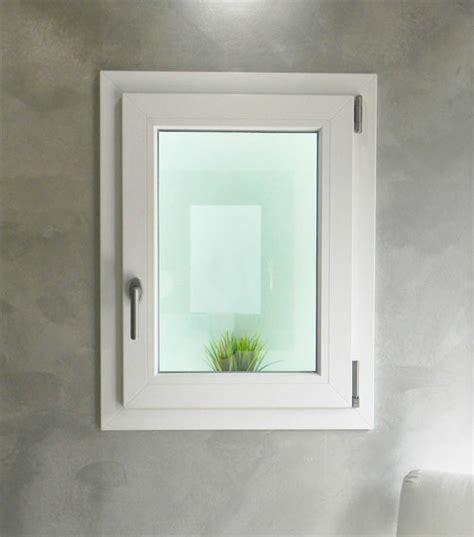 porte finestre in pvc costi pulizia e manutenzione dei serramenti in pvc emme serramenti