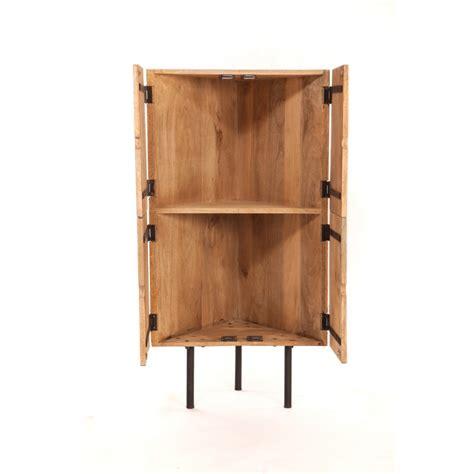 meuble d angle chambre meuble d 39 angle design bois