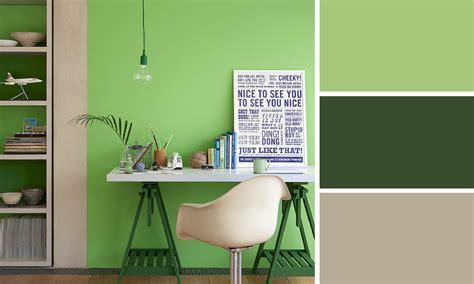 couleur mur bureau maison couleur mur bureau maison 4 quelles couleurs se marient