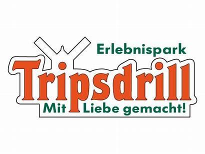 Tripsdrill Erlebnispark Zoo Rappenauer
