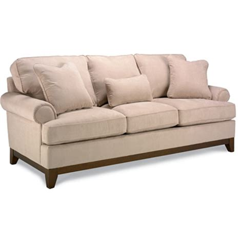 la z boy 430 sofa discount furniture at hickory park