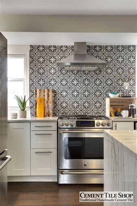 moroccan tiles kitchen backsplash cement tile shop encaustic cement tile