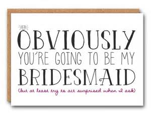 be my bridesmaid bridesmaid card bridesmaid ask card bridesmaid card bridal card will you be my