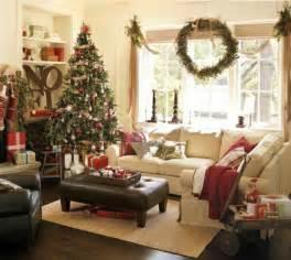 decorating a livingroom living room decoration for decor advisor