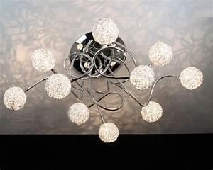 1000 Ideas About Deckenlampe Wohnzimmer On Pinterest
