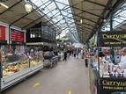 St. George's Market (Belfast) - 2020 All You Need to Know Before You Go (with Photos) - Belfast ...
