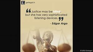 Inspirational Quotes for Law