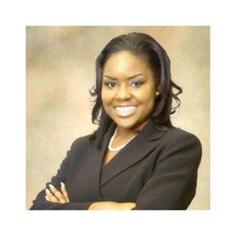 laquita  stokes memphis tennessee lawyer justia
