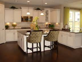 Kabinart Kitchen Cabinets Specifications by Kabinart Cabinets Cherry Kitchen Merillat Kitchen