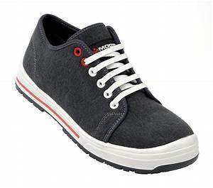 Chaussures De Securite Legere Et Confortable : chaussures de s curit homme confortable ~ Dailycaller-alerts.com Idées de Décoration
