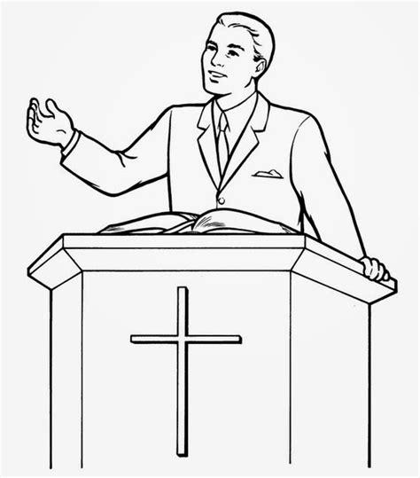 ilustrasi kristen renungan kristen   gereja