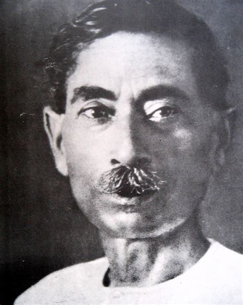 Who Is The Author Of Indian In The Cupboard by Premchand Junglekey In Image