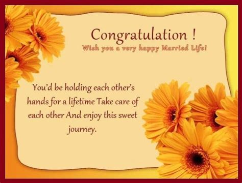 wedding  wishes messages  images