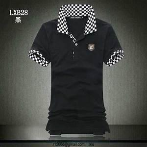 T Shirt Louis Vuitton Homme : polo louis vuitton homme nouvelle collection polo louis ~ Melissatoandfro.com Idées de Décoration