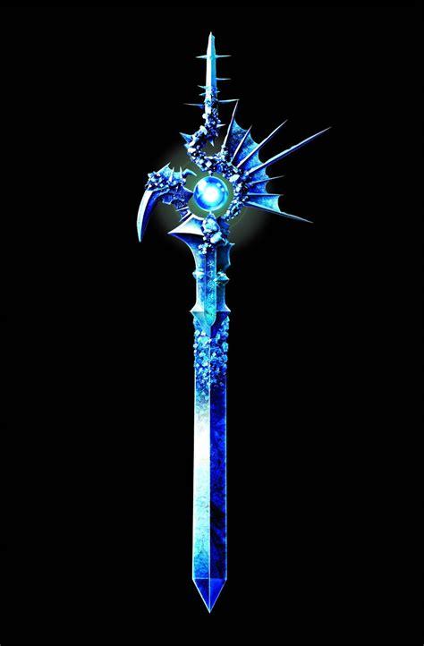 Blade And Soul Wallpaper Sword And Soul Calibur Wagadu