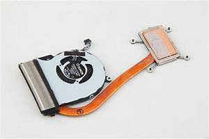 Hp Elitebook Folio 9480m Disassembly And Ssd  Ram  Hdd