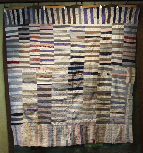 gee bend quilts gee s bend tim latimer quilts etc