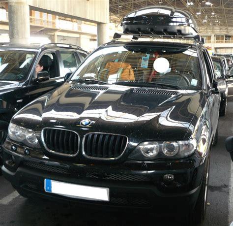 bmw x1 dimensions coffre coffre de toit forum bmw