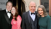 Who is Annette O'Toole Husband? Is She Married? - Creeto