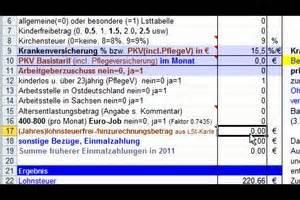 Amex Abrechnung : aufrollungsdifferenz in der gehaltsabrechnung eine erkl rung ~ Themetempest.com Abrechnung