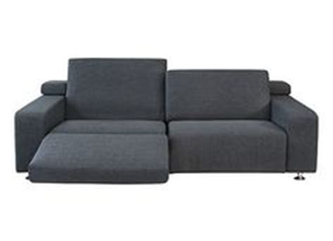 lazy boy sofa bed all about sofa and other home