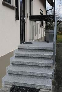 Balkonsanierung Selbst Gemacht : betonboden sanieren selbst balkon selbst sanieren konfigurator balkonsanierung fassade ~ Frokenaadalensverden.com Haus und Dekorationen