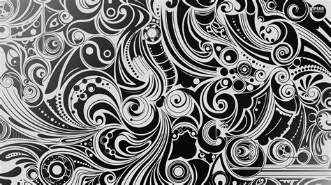 Abstract Background Images Black And White by Abstract Black And Whit Hd Wallpaper Background Images