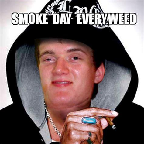 Smoke Weed Everyday Meme - 10 snoop smoke weed everyday know your meme