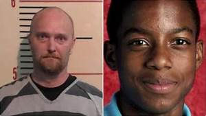 WATCH LIVE VIDEO: Roy Oliver to Be Sentenced After Murder ...