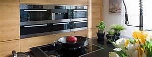 Moderne Küchen Bilder : moderne massivholzk chen ~ Sanjose-hotels-ca.com Haus und Dekorationen