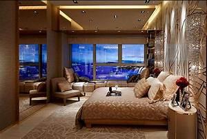 Nice Bedrooms For Women – Bedroom Ideas Pictures
