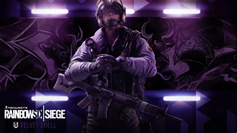 siege pc rainbow six siege alpha impressions pc