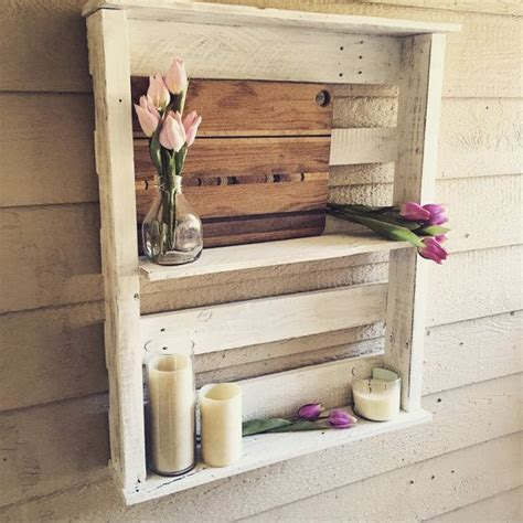 shabby chic bathroom shelves 17 ideas about shabby chic shelves on pinterest shabby chic decor shabby chic rooms and