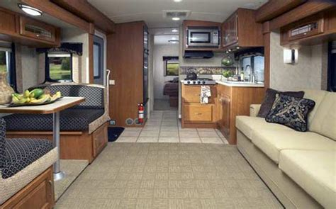 Motorhome Upholstery by Motorhome Interiors Melbourne A Grade Upholstery A