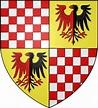 Rupert I legnicki of Legnica, książę (1347 - 1409) - Genealogy