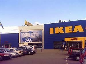 Ikea Bilder Aufhängen : ikea wikip dia ~ Eleganceandgraceweddings.com Haus und Dekorationen