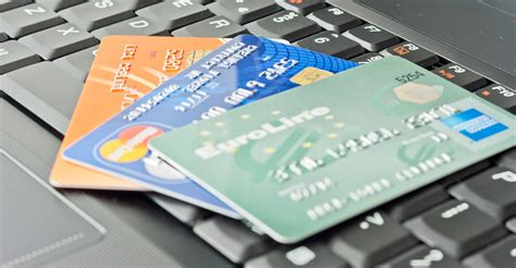 Find updated content daily for credit card pci compliance. An Introduction To Achieving PCI Compliance - Retell Call ...