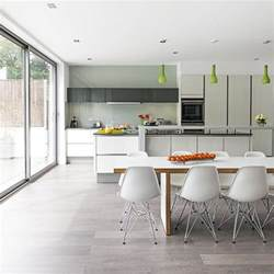 kitchen extension ideas white social kitchen diner extension kitchen extension