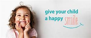 Crystal Smiles Complimentary Smile Visits for Children 5 ...