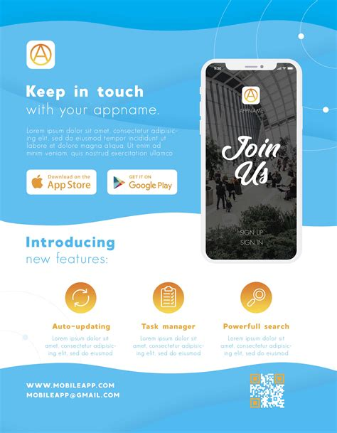 Free Mobile Cover by Free Psd Flyer Templates For Party Event Business By